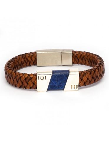 "Bracelet ""Fusion"" Kinacou -..."