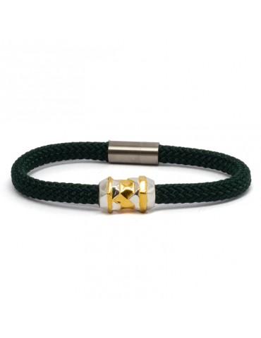 "Bracelet ""Élixir"" Kinacou -..."