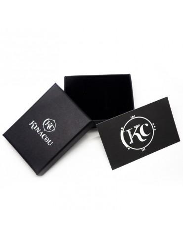 E-Carte Cadeau Kinacou